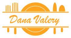 Fursecuri fragede cu unt | Retete culinare cu Dana Valery Supe, Cooking, Desserts, Recipes, Food, Sweets, Pie, Kitchens, Kitchen