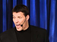 How To Impact Your Career - DVD (Tony Robbins)