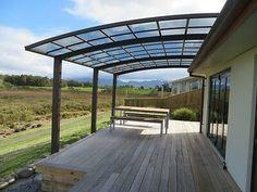 Pergola For Small Backyard Pergola Carport, Pergola Garden, Patio Gazebo, Pergola Swing, Deck With Pergola, Cheap Pergola, Covered Pergola, Pergola Shade, Patio Roof