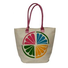 Buy Latest collecton of Greenobag Products Online ✯ authentic products, ✯ Hand curated, ✯ Timely delivery, ✯ Craftsvilla assured Jute Lunch Bags, Jute Bags, Jute Handbags, Eco Friendly Bags, Ethnic Wear Designer, Online Bags, Pouch, Purses, Designer Bags
