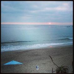 Photo by modom55 #hotellaguna #lagunabeach #orangecounty #southerncalifornia #california #beachfront #ovbg #beachweddings #historic #vintage #1920  http://www.hotellaguna.com :: 949/494-1151