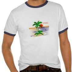 Theme shirt for Florida Keys Cincypaddlers trip T Shirt, Hoodie Sweatshirt