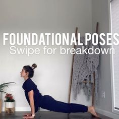 Yoga can be the perfect solution to overcome burnout + feel happier daily. Click through to learn a few foundational poses you can do each day to wam the body + calm the mind before your shift. Yoga For Nurses, Love Your Body Quotes, Yoga Benefits, Health Benefits, Home Yoga Practice, Critical Care Nursing, Back Pain Remedies, Yoga Anatomy, Improve Circulation