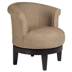 1000 Images About Family Room On Pinterest Swivel Barrel Chair Swivel Chair And Home Furnishings