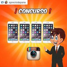 Para nadie es mentira que necesito un teléfono con urgencia así que vamos a poner likes como locos  #Repost @apreciodepana with @repostapp  CONCURSO!  #YoVendoAPrecioDePana @manuelmoralesvu @rduran765 @gissoi @jmangrandezp @raiza_m2 #like4like #likes #likeforlike #likes #likesforlikes #follow #follow4follow #likebackteam #likes4likes #instagood #liker #beautiful #like4like #likeall #followback #likeforfollow #likeforlike  #followforfollow #liking #likeforlikes #f4f #likeback #instalike #like…