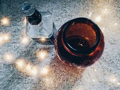 DIY: Tunnelmavaloa kotiin!  #diy #tunnelmavalo #decorationlights #oldglassbottles #glassbottles #lights Casual Summer Dresses, Dresses For Teens, Alcoholic Drinks, Sweet Home, Lights, Lifestyle, Glass, Diy, Food