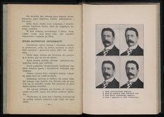 Odalski, Z. J.: Podręcznik fotograficzny : praktyczne objaśnienia dla fotografów i amatorów. Cz. 1, Zdjęcia. Cz. 2, Retuszowanie