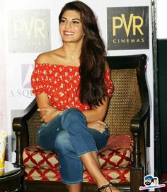 J Pvr Cinemas, Bollywood Actress, One Shoulder, Actresses, Blouse, Tops, Women, Fashion, Female Actresses