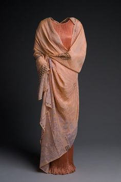 Image result for fortuny