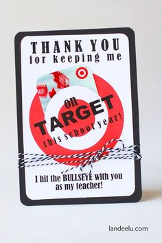 If you're searching for fun teacher appreciation gifts to say thank you to some great teachers this year, you will definitely want to check these out! Twenty-five great gifts that the teacher will love and actually use! Teacher Treats, Teacher Appreciation Gifts, Employee Appreciation, Teacher Presents, Cool Diy, Easy Diy, Homemade Teacher Gifts, Diy Gifts To Make, Easy Gifts