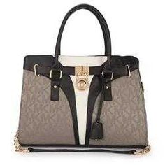 Michael Kors Only $149 Value Spree 15