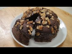 Traditional and Delicious Indian and International Food Recipes by MasterChef Sanjeev Kapoor Jain Recipes, Sanjeev Kapoor, Brownie Recipes, International Recipes, Popular Recipes, Food Videos, Cooking Recipes, Vegetarian, Yummy Food