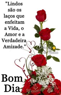 Good Morning Messages, Morning Quotes, Valentine Flower Arrangements, Good Night Flowers, Rose Flower Wallpaper, Portuguese Quotes, Jesus Tattoo, Smiley Emoji, Carpe Diem