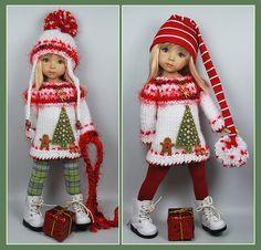Christmas4 | Flickr - Photo Sharing!
