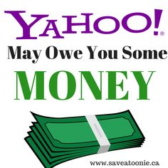 Win more contests, Make extra money from home. Save a Tonnie , Earn a Toonie! Making life cheaper in Canada.