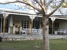 Lowlands Estate is a beautiful sheep, cattle and pecan nut farm on the Fish River 30 minutes North of Cradock. A wide variety of activities for guests to enjoy include canoeing, river rafting, bird watching, mountain climbing & much Desert Area, Mountain Climbing, New House Plans, Bird Watching, Rafting, South Africa, Road Trip, New Homes, Patio