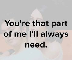 Enjoy our extensive list of cute quotes from a variety of topics, from life to love, cat to dog. These quotes will make you feel better instantly. Cute Happy Quotes, Cute Crush Quotes, Cute Quotes For Girls, Cute Good Morning Quotes, Cute Couple Quotes, Girly Quotes, Couple Art, Valentines Day Funny Images, Happy Valentines Day Mom