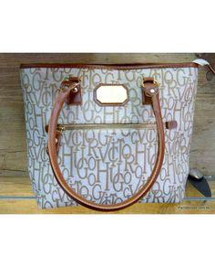 Bolsa Louis Vuitton, Bolsa Chanel, Melhor Preço, Carteira, Sapatos, Victor  Hugo b47e483095