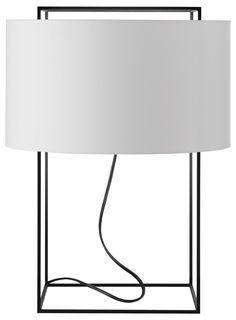 Metalarte, Led, Lighting, Home Decor, Diffuser, Electrical Wiring, White Colors, Steel, Display