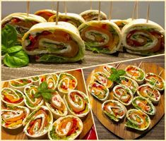 For Cooking Games Appetizer Salads, Appetizers For Party, Cooking Basmati Rice, Cooking Quotes, Tortilla, Healthy Dishes, Snacks Dishes, Food Design, Kids Meals