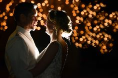 #berryphotos #bostonweddingphotographers #TheVilla #SEG #saphireeventgroup www.berryphotos.com