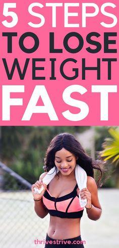 Jeder kann schnell abnehmen. Wenn Sie mir nicht glauben, lesen Sie diese ...     Jeder kann schnell abnehmen. Wenn Sie mir nicht glauben, schauen Sie sich diese 5 einfachen Dinge an, die Sie tun können, um schnell abzunehmen.     #abnehmen #diese #glauben #jeder #kann #lesen #mir #nicht #schnell #Sie #wenn Lose Weight Quick, Quick Weight Loss Diet, Lose Weight In A Month, Weight Loss Workout Plan, Losing Weight Tips, Weight Loss For Women, Weight Loss Program, Lose Fat, Best Weight Loss