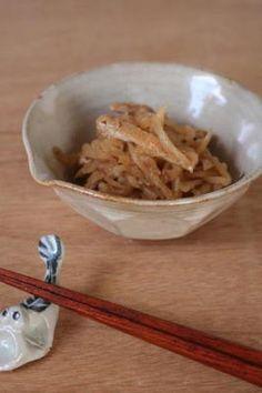 陶器の小鉢 【益子焼窯元~みやざき窯】