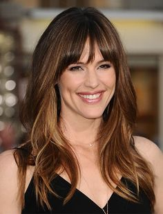 The Best Haircuts If You're Over 30 via @PureWow