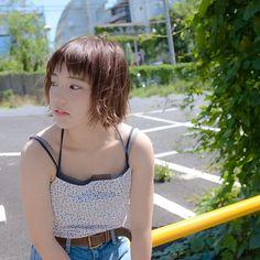 スタイリスト:萩原 翔志也/vicca のヘアスタイル「STYLE No.24141」。スタイリスト:萩原 翔志也/vicca が手がけたヘアスタイル・髪型を掲載しています。
