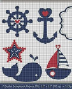 This Pin was discovered by Mar Tiny Cross Stitch, Cross Stitch Cards, Cross Stitch Designs, Cross Stitching, Cross Stitch Embroidery, Hand Embroidery, Cross Stitch Patterns, Crochet Fall Decor, Tricot Facile