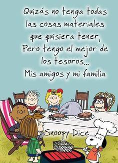 Spanish Prayers, Emoji, Comic Books, Christian, Humor, Charlie Brown, Mickey Mouse, Stickers, Frienship Quotes