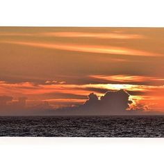 #PhotoOfTheDay @gatorpilotjim  Hidden Sunrise...... #atlantic #beach #vilano #voidlive #flamingomag #floridalife #stjohns #staugsocial #staugustinebuzz #nikon #nature #d5300 #904_sunrise #somewhereona1a #somewhereinflorida #vilanobeach #florida #skyporn #sunrise #sunshinestate #travelingram #igers_staugustine #igersjax #saltlife