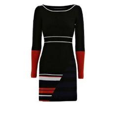 Vestidos De Karen Millen Import