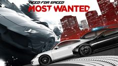 Review Game Need for Speed: Most Wanted From Electronic Arts ( EA )