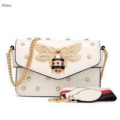 4081ea5062a8 2018 Crossbody сумки для Для женщин роскошные кожаные Сумки Для женщин сумка  дизайнер дамы рука сумка Для женщин сумка мешок основной купить на  AliExpress