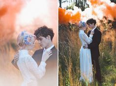 Hello May Editorial – Come in Colours » Lara Hotz Photography