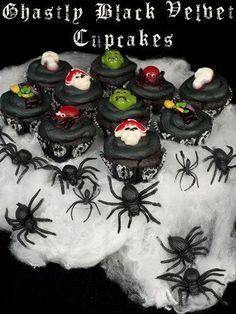Pin this Cupcake!