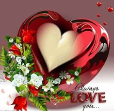 Good morning images with love - FashionOutfits Good Morning Kiss Images, Good Morning Kisses, Good Morning Love Messages, Love Heart Gif, Love You Gif, Love You Images, Beautiful Love Pictures, Beautiful Gif, Beautiful Hearts
