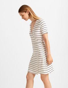 6e6845f09168 10 Best Wrap dress images