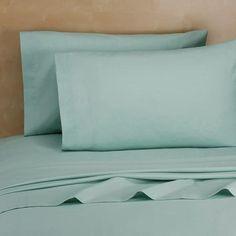 Royale Home 200-Thread Count Cotton-Rich Sheet Set - Walmart.com