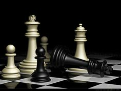 Checkmate by on DeviantArt Atheist Humor, Religion And Politics, Game Theory, Widescreen Wallpaper, Wallpapers Android, Flower Quotes, Atheism, Chess, Christianity