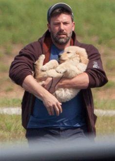 Jennifer Garner demitiu babá após descobrir caso dela com ator, diz revista #Ator, #Atriz, #Famosos, #Fotos http://popzone.tv/jennifer-garner-demitiu-baba-apos-descobrir-caso-dela-com-ator-diz-revista/