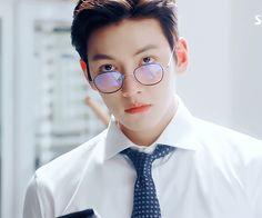 297 Best Korean Drama 3 Images Korean Drama Drama Kdrama