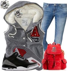 """Untitled #447"" by ashleyy-niicole ❤ liked on Polyvore"