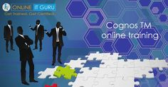 Cognos TM1  is enterprise arranging programming used to collaborative planning, and forecast arrangements, and also explanatory and announcing applications.  To know more about us:  Our Training Highlights:  -Services globally.  -Focus on every student.  -Training with step-by-step Techniques.  -24X7 to Support.  -Resume preparation as a professional.  -Real time Project support. Free