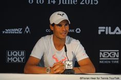 https://rafaelnadalfans.files.wordpress.com/2015/06/rafael-nadal-talks-to-media-at-mercedes-cup-in-stuttgart-2015.jpg