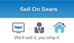 sears marketplace - Google Search