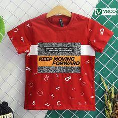 Vietnam Children Clothing Export Manufacturers - veco.com.vn - 84 903625757 Boys Summer Outfits, Summer Boy, Summer Clothes, Kids Outfits, Polo Shirt Design, Crochet T Shirts, Boy Models, Latest T Shirt, Children Clothing