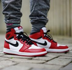 The 106 best Kicks images on Pinterest in 2018  17a639d0c
