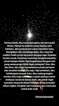 Thank you for your love - Thank you for your love Thank you for your love Thank you for your love Welcome to our website, We - Quotes Rindu, Message Quotes, Reminder Quotes, Self Reminder, Tumblr Quotes, Text Quotes, People Quotes, Mood Quotes, Life Quotes